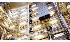 DP CleanTech - Specialist Boilers