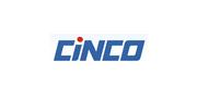 Ningbo Zhenhai Geebo Electronics Technology Co., Ltd.