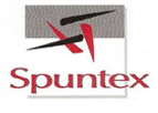 Spunbond Geotextile - Nonwoven Polyester Geotextile