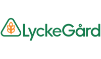 Lyckegård Group AB
