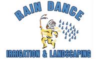 RAIN DANCE Inc