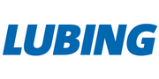 LUBING Systems, L.P.