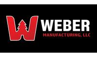 Weber Manufacturing LLC