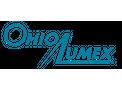 Ohio Lumex - Laboratory Consulting Services
