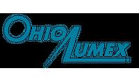 Ohio Lumex