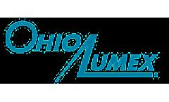 Ohio Lumex - Model ISL-200 - Laser Gas Analyzer