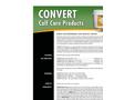 Agrarian - Direct-Fed Microbials Gel or Bolus