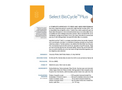 BioCycle - Model Select Plus - Direct-Fed Microbials Feed