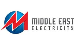 Cutting Edge Software Solutions for  Energy & Utilities