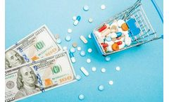 What's a life-saving drug worth? It depends…