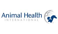 Animal Health International Inc