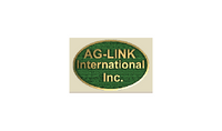 AG-LINK International Inc