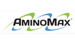 AminoGreen - Animal Protein and Amino Acids
