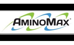 AminoMax ExpandaTherm - Premium Protein