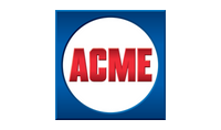 Acme Engineering & Manufacturing Corporation - Agricultural Dairy Ventilation