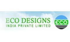 Environmental Design Services