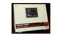 BatchTron - Model I - Little Batch Controller