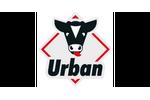Urban GmbH & Co. KG