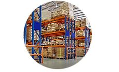 Environmental Control Solutions for Industrial