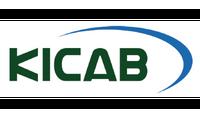 Kicab