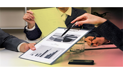 Business Advisory Consulting Services