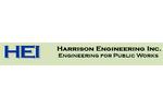 Harrison Engineering Inc