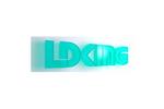 L.D. King Inc