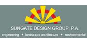 Sungate Design Group PA