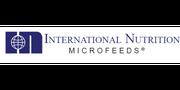 International Nutrition