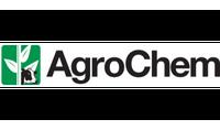 AgroChems