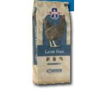 Albers - Laying Hens Complete Ration - Hi Lay 16%
