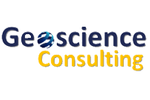 Geoscience Consulting Pte Ltd