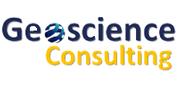 Geoscience Consulting Pte Ltd