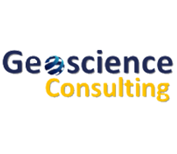 Natural Resources Mapping Services