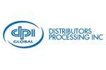 Distributors Processing, Inc. (DPI)