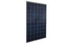 Seraphim - Photovoltaic Modules