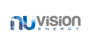 NuVision Energy