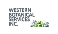 Western Botanical Services Inc. (WBS)