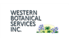 Botanical Surveys and Soil Analysis Services
