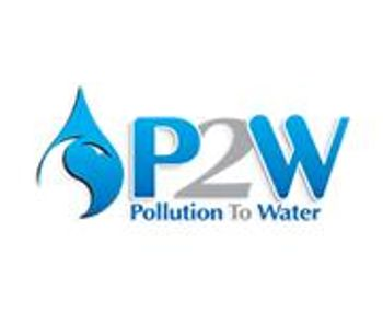 Water and Wastewater Treatment Plants