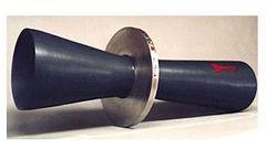 Westfall - Venturi Flow Meters