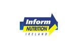 Inform Nutrition Ireland Ltd