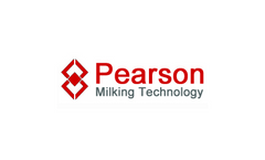 Pearson - Free Cow Traffic System