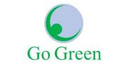 JD GreenTech Global, LLP