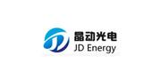 JD Energy Inc.