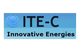 International Environmental Technology Consulting (ITE-C)