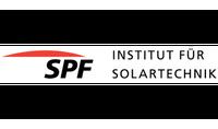 SPF Institute for Solar Technology