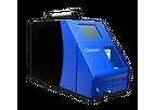 QScout - Farm Lab Universal Diagnostic Analyzer