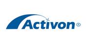 Activon, Inc.
