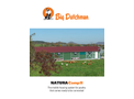 NATURA Camp ll  Mobile Housing System - Brochure